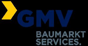 GMV Absatzservice